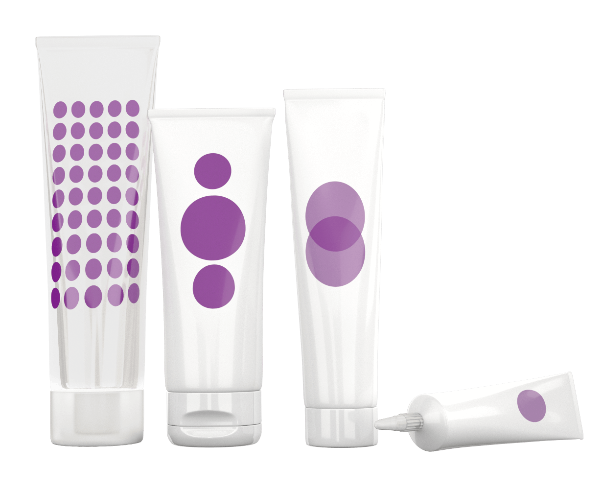 LageenTubes | Cutting Edge Packaging Tube Solutions