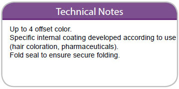 Technical Notes