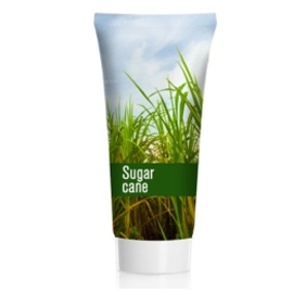 Bio-Plastic New Sugarcane tube