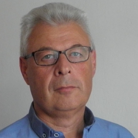 New Plant Manager and Upgraded Extrusion Line in LAGEENTUBES subsidiary in Bulgaria